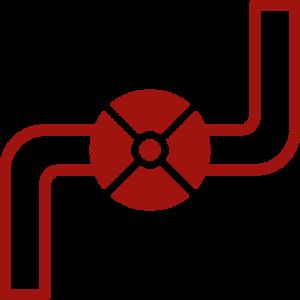 Secteur pétrochimie
