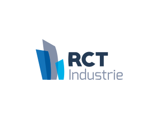 RCT Industrie